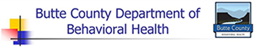 Butte County Behavioral Health logo